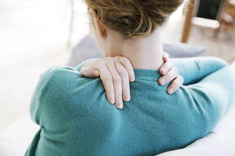 Syndrome polyalgique idiopathique diffus